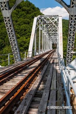 Templeton Bridge