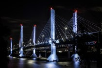 Abraham Lincoln Bridge