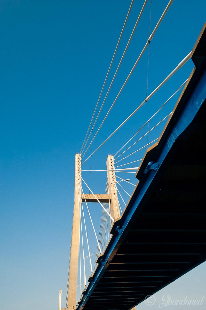 William H. Harsha Bridge