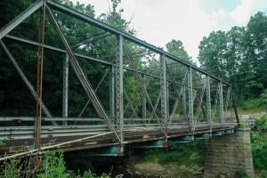 Ona Bridge