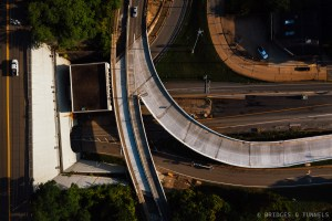 Wheeling Tunnel