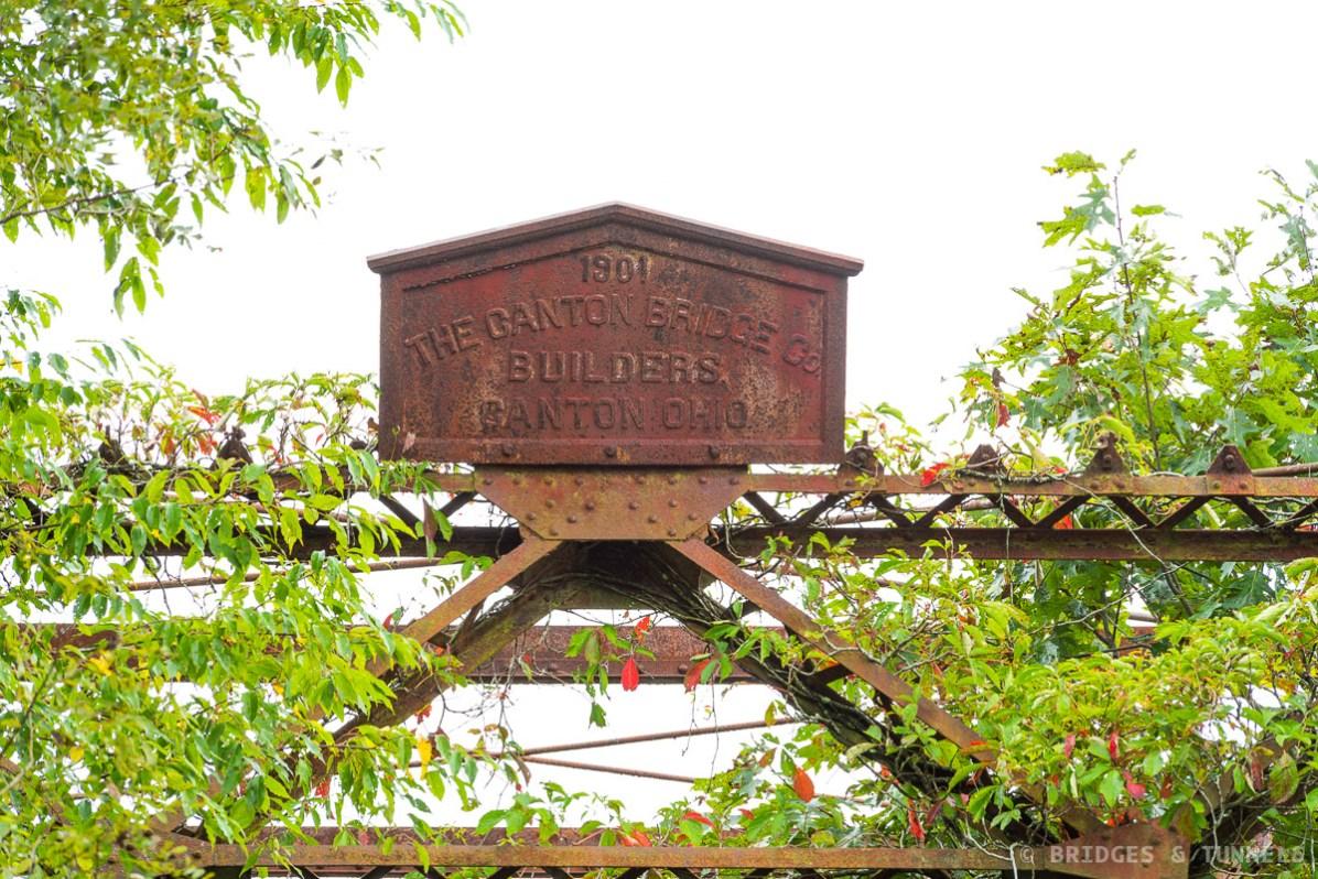 Kile Bridge