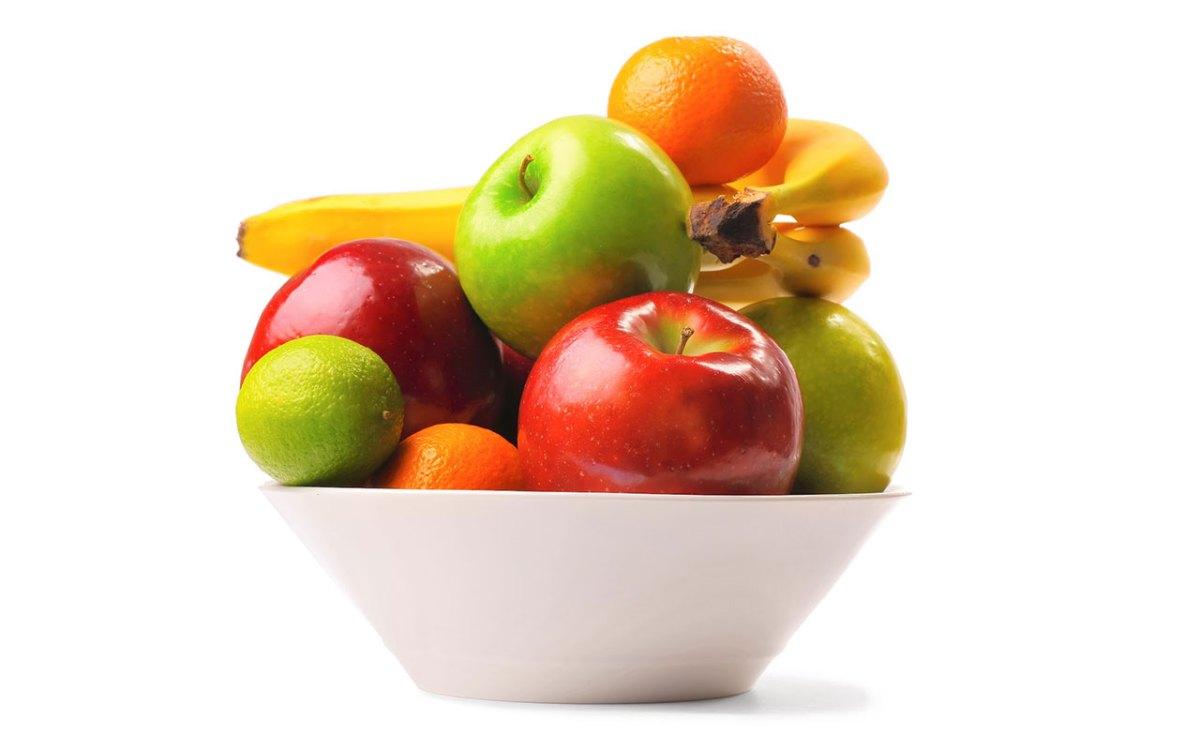 bowlandfruits.jpg