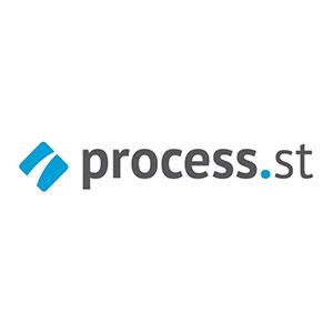 processt