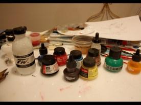 tools_inks