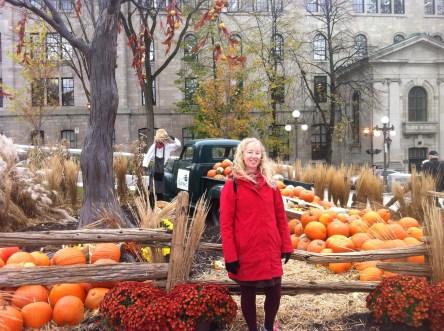 Canada October 2014 126