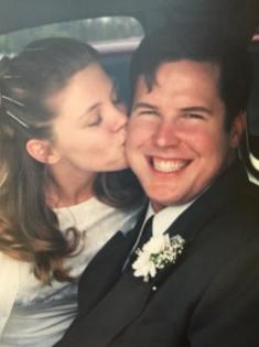 John and Rachel