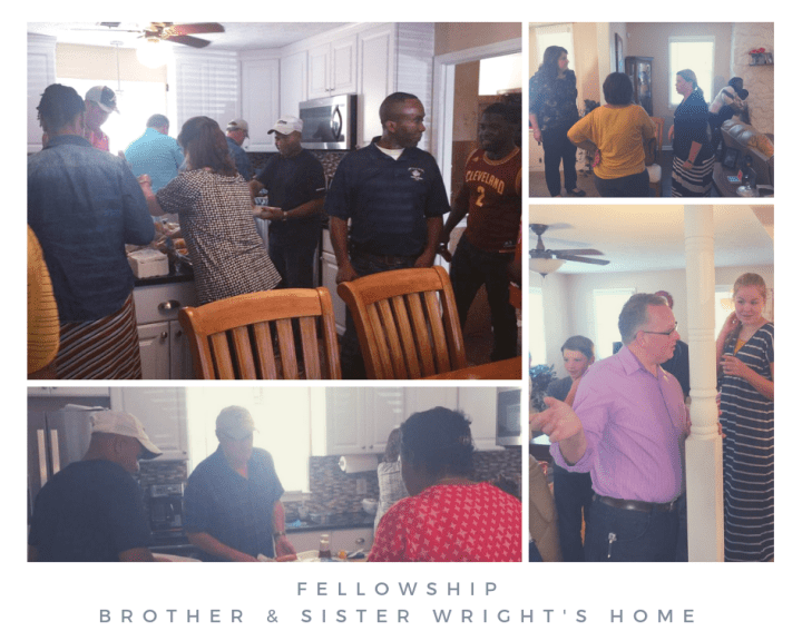 atlanta fellowship4