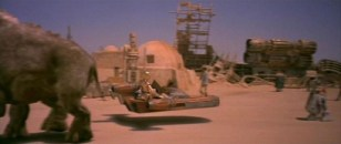 http://www.dvdactive.com/editorial/articles/star-wars-the-changes-part-one.html