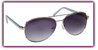 Aviators From Old Navy