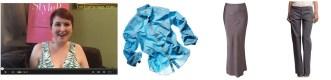 Fabric Tips