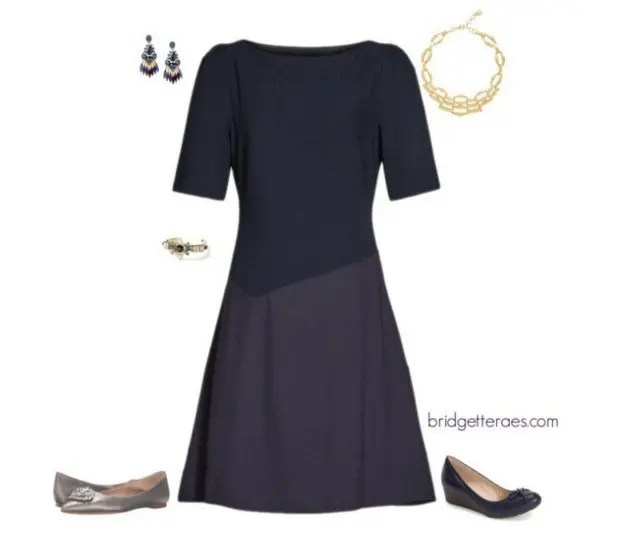 3bb7415c554fb Holiday Office Party Dresses You Can Wear After the Party is Over ...