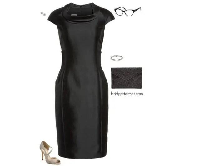 980cf945f01 Formal Fashion Eyeglasses Tips - Bridgette Raes Style Expert