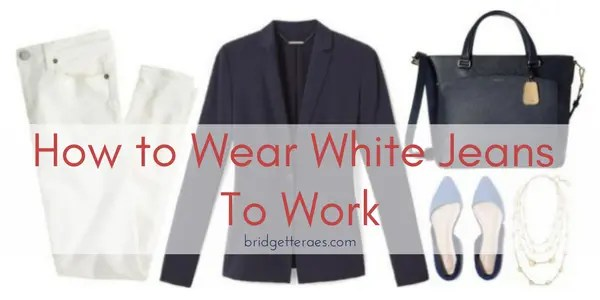 a7e67a54f38bcf I often get asked if it is okay to wear certain questionable items to work,  like leggings, jeans and open-toe shoes, for example. I always turn the  question ...