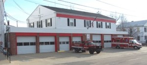 fireheadquarters