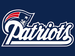 Bridgewater Firefighters Association Announces Fundraiser to Win All-Pro VIP Patriots Tailgate Package!