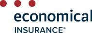 Bridgeway Insurance Claim Numbers