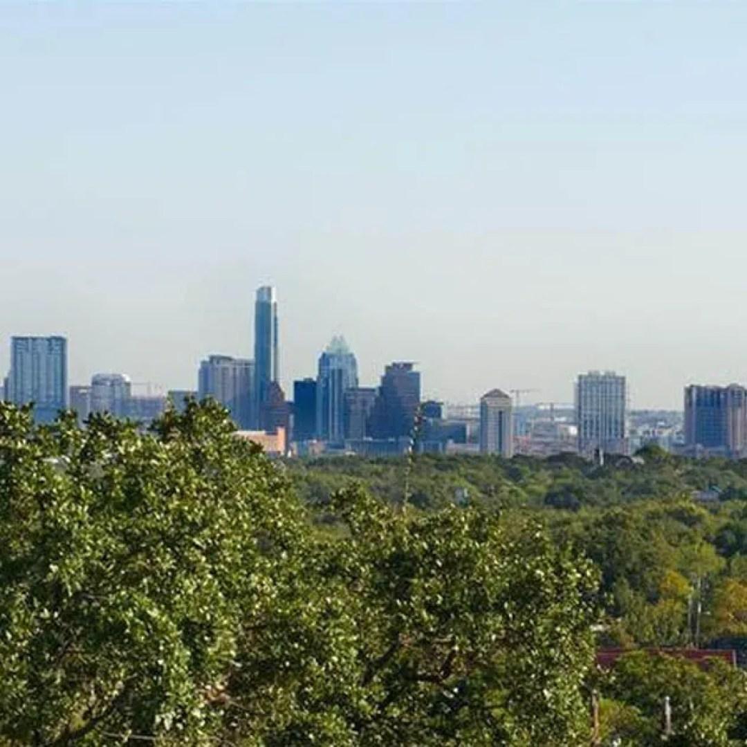 sober living in Austin