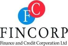 fincorp reviewed