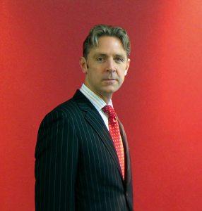 Gordon Robinson United Trust Bank 2