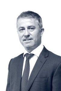 Jim-Nash