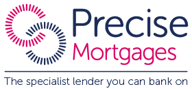 Dan Watson joins Precise Mortgages' sales team