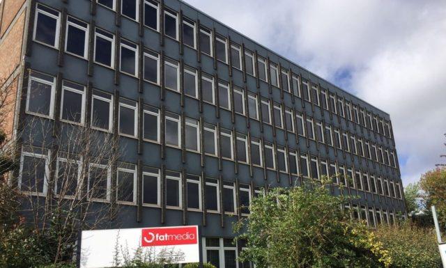 Bristol Development