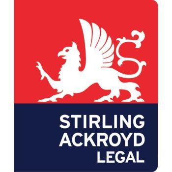 Stirling Ackroyd Legal