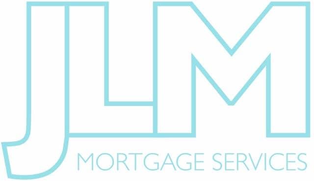 JLM Mortgage Services