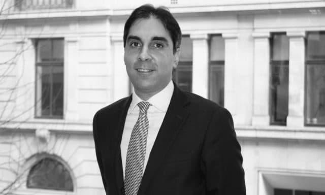 Amit Majithia avamore capital