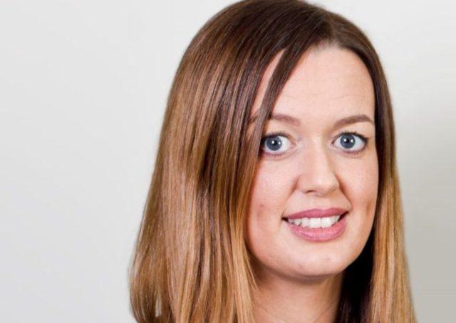 Gemma Bancroft