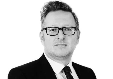 Andrew Bartlett Capital B Property Finance