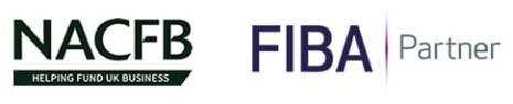 NACFB and FIBA footer