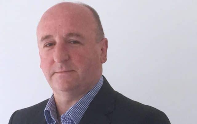 Alan Coats Signature Private Finance