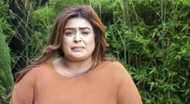 Nazia Yaqub