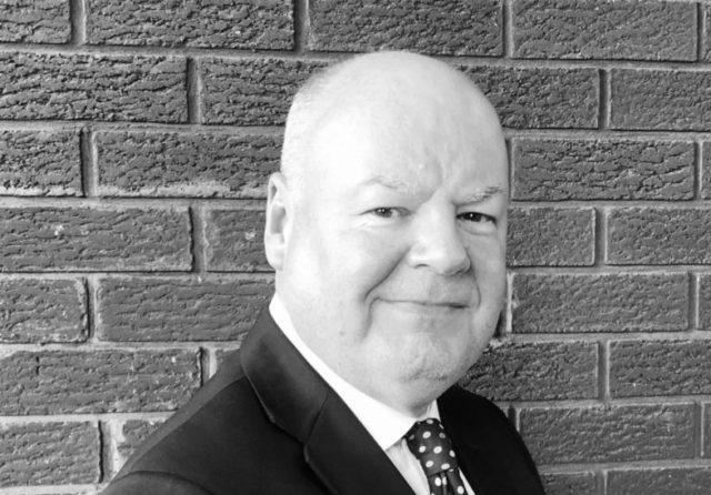 Gary Smale Sirius Property Finance