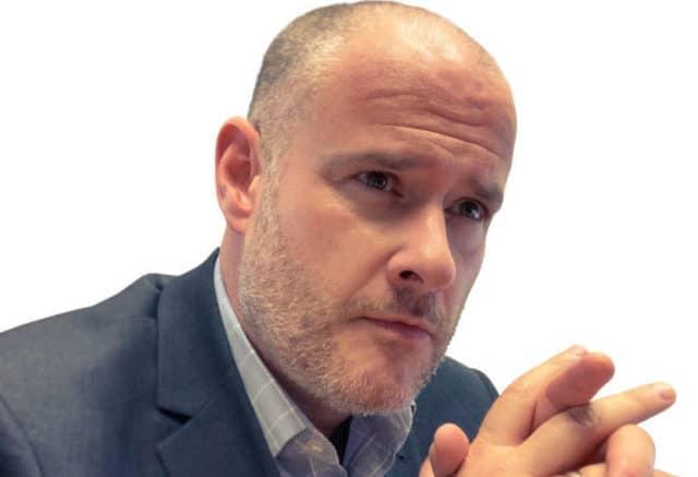 Chris Moyse Blueberry Mortgages