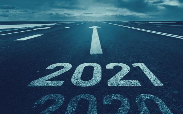 bridging predictions