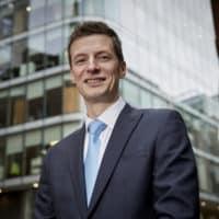 Daniel Richardson - Partner CG&Co