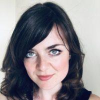 Hannah Duncan Investment Copywriter