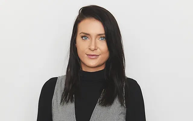 Molly Markey Arbuthnot Latham Specialist Finance
