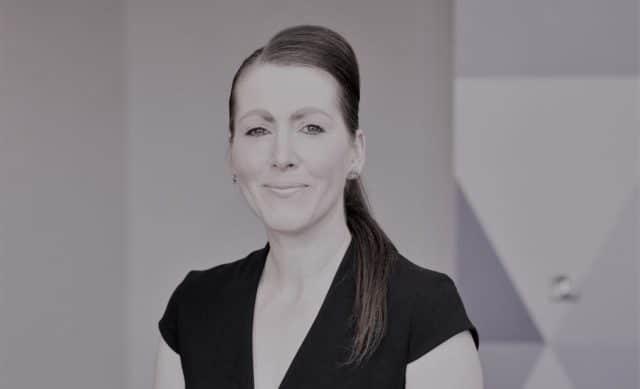 Paula Dowson Castle Trust Bank