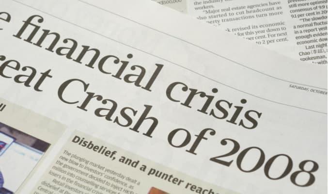 Bridging Loan Crisis