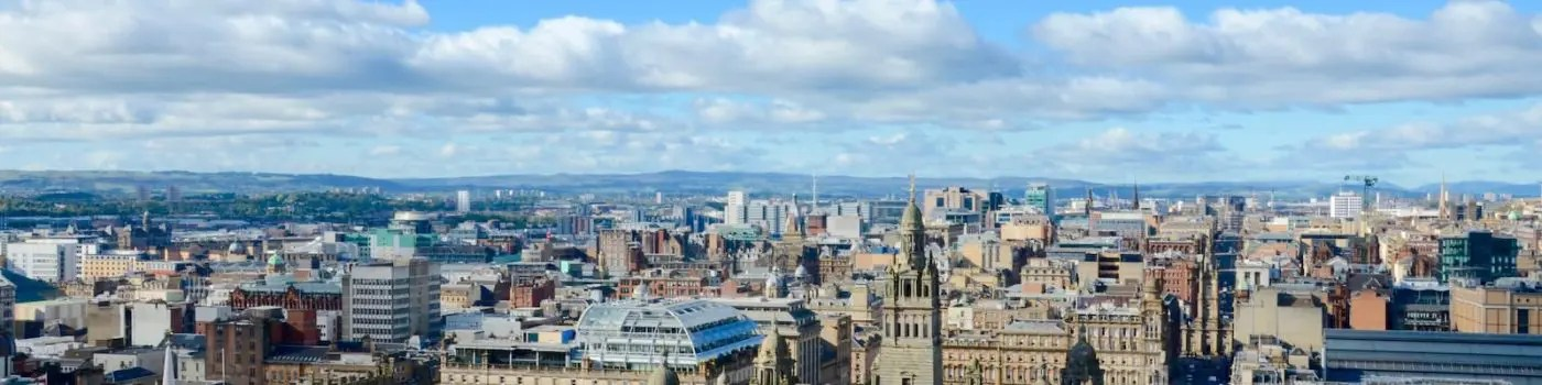 Bridging Loans Scotland