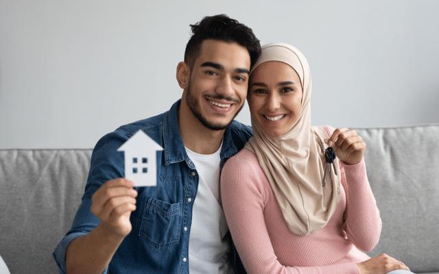 Islamic Bridging Finance