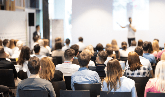 bridging loans conference