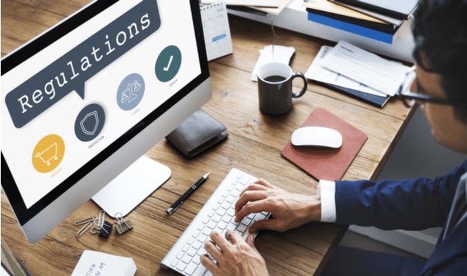 regulated bridging loans