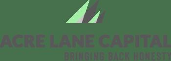 Acre Lane Capital