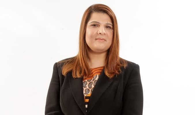 Raazia Ibrahim