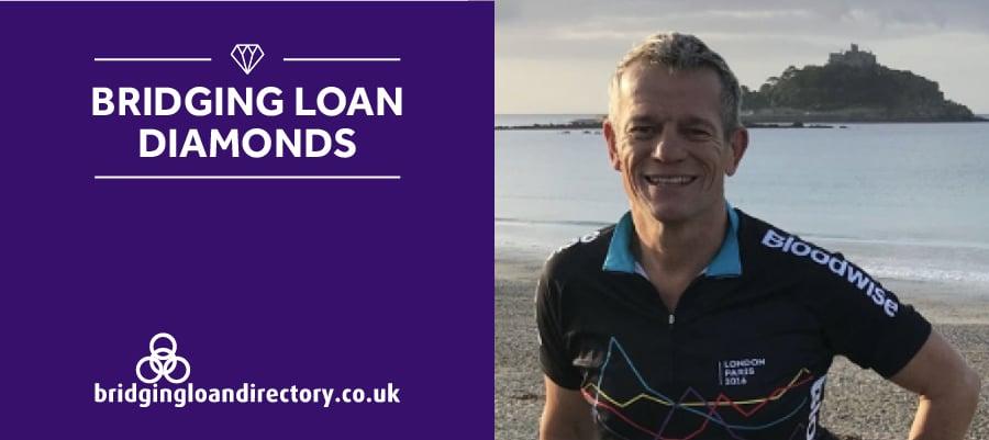 Simon King Wharf Financial BLD